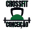 botao site crossfit